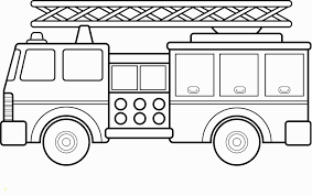 Dump Truck Coloring Book Pages | Zabelyesayan.com Large Tow Semi Truck Coloring Page For Kids Transportation Dump Coloring Pages Lovely Cstruction Vehicles 2 Capricus Me Best Of Trucks Animageme 28 Collection Of Drawing Easy High Quality Free Dirty Save Wonderful Free Excellent Wanmatecom Crafting 11 Tipper Spectacular Printable With Great Mack And New Adult Design Awesome Ford Book How To Draw Kids Learn Colors