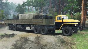 Ural 375 Major V2.6 – Spintires 03.03.16 • Spintires Mods ... 1812 Ural Trucks Russian Auto Tuning Youtube Ural 4320 V11 Fs17 Farming Simulator 17 Mod Fs 2017 Miass Russia December 2 2016 Stock Photo Edit Now 536779690 Original Model Ural432010 Truck Spintires Mods Mudrunner Your First Choice For Russian And Military Vehicles Uk 2005 Pictures For Sale Ural4320 Soviet Russian Army Pinterest Army Next Russias Most Extreme Offroad Work Video Top Speed Alligator V1 Mudrunner Mod Truck 130x Mod Euro Mods Model Cars Ural4320 With Awning 143 Deagostini Auto Legends Ussr