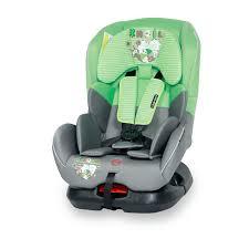 catégorie siège auto bébé siège auto bébé groupe 0 1 0 18kg concord vert