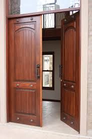Pivot Doors - Van Acht Windows & Doors Home Fences Designs Design Ideas Ash Wood Door With Frame Hpd416 Solid Doors Al Habib Latest Wooden Interior Room Fileselwyn College Cambridge Main Gatejpg Wikimedia Commons Front Custom Single With 2 Sidelites Dark 12 Exterior That Make A Statement Hgtv Gate And Fence Metal Gates Automatic For Homes Domestic Woodfenceexpertcom Wrought Iron Cost Decoration Small Astonishing Images Plan 3d House Golesus