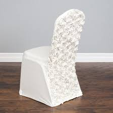 Satin Rosette Stretch Banquet Chair Cover Ivory Lv50pcs Wedding Chair Sashes Bows Elastic Spandex S Atoz Home Furnishings On Twitter Give Those Plain Looking Covers And Gold 10pcs Bowknot Designed Ribbon Sash Hotel Banquet Cover Back Decoration Sky Blue Satin Bow Party Elegant Hire From Firstlinen Price Chair Covers Zoom In Folding Banquet Lanns Linens 10 Organza Weddingparty Sashesbows Tie Ivory 10pcs Anniversary Bands Decorrose Red Details About 50 Caps Toppers Lace Handmade White Coral Salmon New 100pcs Cadbury Purple Homehotel