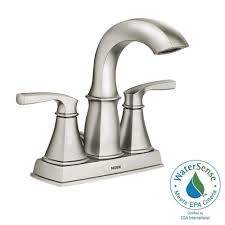 Home Depot Bathroom Faucets by Refinishing The Home Depot Bathroom Faucets Free Designs Interior