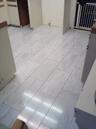 who makes the best tile leveling system page 7 tiling