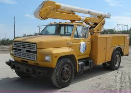 1987 Ford F600 Altec Bucket Truck | Item G2107 | SOLD! Octob... 55 Altec Am650 Bucket Truck W Material Handler On A 2008 Parts Manual Best 2018 2009 Ford F550 4x4 At37g 42 Crane For Sale In Used 0 Altec Hydraulic Cylinder Outrigger Inc 2003 Chevrolet Kodiak Chevy C4500 Regular Cab 81l Gas 35 Trucks Page 3 Where Can I Obtain Wiring Digram 1982 Versa Lift Tel28g Truckingdepot Centec Equipment Blog Tl0659 2012 F750 Split Dump 2007 Freightliner M2 Ta41m 46 Youtube