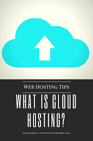 What It Is Cloud Hosting? What Is Cloud Hosting Computing Home Inode Is Calldoncouk Godaddy Alternatives For Accounting Firms Clients Klicktheweb Hashtag On Twitter Honest Kwfinder Review 2017 A Simple Keyword Research Tool Every Manager Needs To Know About Gis John Thieling Hospitalrun Prelease Beta Cloud Computing In Hindi Youtube Architecture Design Image Top To