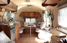 Camper Interior Decorating Ideas by Camper Design Ideas