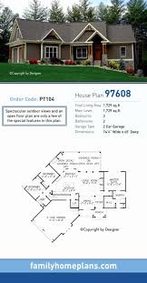 100 1000 Square Foot Homes Kerala House Plans Under Feet Awesome Small House Plans