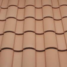 entegra roof tile nevada clay roof tile with no antique
