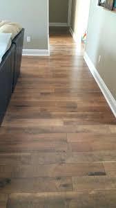White Rustic Laminate Flooring Inspirational Wood Crossroads Oak