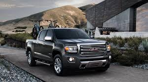2015 GMC Canyon Accessories In Merrillville, IN