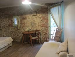 chambre hote collioure the green room du domaine bazan à alénya à coté de perpignan
