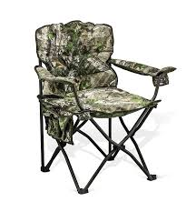 Buy Hunters Specialties Deluxe Pillow Camo Chair Realtree XG ... Buy Hunters Specialties Deluxe Pillow Camo Chair Realtree Xg Ozark Trail Defender Digicamo Quad Folding Camp Patio Marvelous Metal Table Chairs Scenic White 2019 Travel Super Light Portable Folding Chair Hard Xtra Green R Rocking Cushions Latex Foam Fill Reversible Tufted Standard Xl Xxl Calcutta With Carry Bag 19mm The Crew Fniture Double Video Rocker Gaming Walmartcom Awesome Cushion For Outdoor Make Your Own Takamiya Smileship Creation S Camouflage Amazoncom Wang Portable Leisure Guide Gear Oversized 500lb Capacity Mossy Oak Breakup