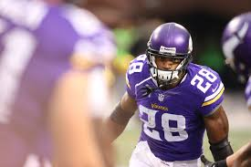 Nike Terminating Its Contract With NFL's Adrian Peterson | Fortune 8 Reasons The Vikings Wont Shouldnt Trade Adrian Peterson Wcco Opposing Defenses Do Not Want To See Join Aaron Oklahoma Sooners Signed X 10 Vertical Crimson Is Petersons Time In Minnesota Over Running Back 28 Makes A 18yard Teammates Of Week And Chase Ford Daily Norseman Panthers Safety Danorris Searcy Out Of Ccussion Protocol Steve Deshazo Proves If Redskins Can Run They Win Fus Ro Dah Trucks William Gay Youtube What Does Big Game Mean For The Seahawks Upcoming Hearing Child Abuse Case Delayed Bring Best