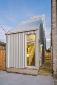 100 Narrow House Designs Small Modern Design In Japan Beautiful Modern Small