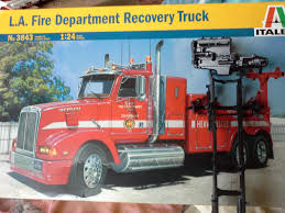 Western Star Engine? - The Truck Stop - Model Cars Magazine Forum Truck Stop West Hollywood All Star Car And Los Angeles Ca New Used Cars Trucks Sales Hard Labor 2017 Masterbeat Locations Los Angeles Foodtruckstops Jubitz Travel Center Fleet Services Portland Or Stock Photo Image Of White Inrstate California 5356588 Rise The Robots The Walrus Man Detained For Questioning After Fedex Hits Kills Bicyclist 4205 Eugene St 90063 Trulia 1lrmp82olosangelescvioncentermilyaffair2011show What Is Amazon Tasure Popsugar Smart Living Junk Removal 3109805220 Same Day Service Pacific