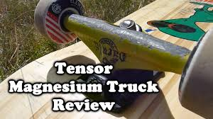 Tensor Magnesium Trucks Review - YouTube Tensor Mag Light Lo Slider Uber 525 Skateboard Trucks Rodney Tens 50 Silver Rockcity Skate Free Shipping In White Teal Pair Shop Tensor Skateboard Trucks 60 Mag Light Lo Gunmetal Grey Skate Truck Tens Flick 55 White Crimson Switch Magnesium Review Youtube Reg Alinium Split Pro Goldwhite Tj Wolf Pack Maglight
