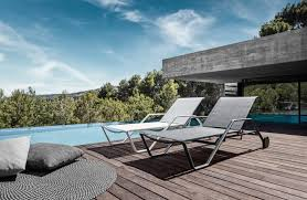 Gloster Outdoor Furniture Australia by Gloster New Release Products 2017 Melbourne Sydney Brisbane