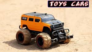 RC ADVENTURE - Webby Off-Road Passion 1:20 Monster Racing Car, RC ... Axial Deadbolt Mega Truck Cversion Part 3 Big Squid Rc Car Remote Control Cars For Kids Amazoncouk Video Von Unser Ersten Offiziellen Ausfahrt Httpswwwyoutube Model Hobby 2012 Cars Trucks Trains Boats Pva Prague Video Volvo Lets 4yearold Drive Dump Truck Absolute Chaos Ensues Rc Monster Video 28 Images Parts Nitro Daves Model Workshop New Unboxing The Tamiya Sand Scorcher Readers Rides 66 Drift Aussie Event Coverage Show Me Scalers Top Challenge Best Choice Products 12v Battery Powered
