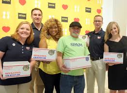 The Makers Of The SPAM® Brand Team Up With Operation Gratitude And ... 12 Best Food Festivals In Oklahoma Garfield Park Concerts Drink Mokb Presents Truck Stop Taste Of Indy Indianapolis Monthly 2018 Return The Mac N Cheese Festival Fest At Tippy Creek Winery Leesburg Three Cities Baltimore Tickets Na Dtown Georgia Street First Friday Old National Centre Truck Millionaires Business News 13 Wthr Ameriplexindianapolis Celebrates Tenants With Trucks Have Led To Food On Go Going Gourmet Herald Fairs And Arouindycom