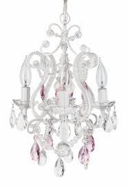 chandeliers design marvelous pendant light ceiling hook in