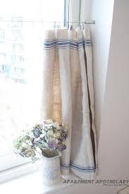 Kmart White Sheer Curtains by Kitchen Kitchen Curtain Sets Kitchen Curtains Kmart Kitchen
