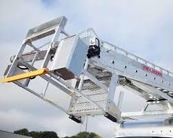 100 Bucket Truck Accessories Van Ladder S Elevating You To New Heights