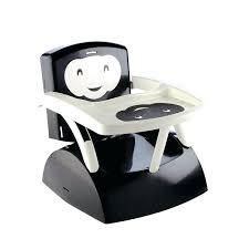 siege table bebe rehausseur chaise haute tex baby rehausseur de chaise bacbac 3 en 1
