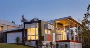 Build Your Own Modular Home Used Single Wide Mobile Homes Sale 6