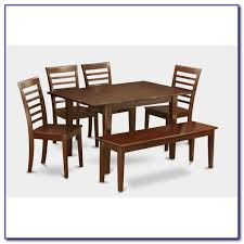wayfair upholstered dining room chairs dining room home