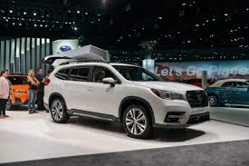2019 Subaru Outback Engine – Car Suv Truck Interior – 2018-2019 ... Top 20 Lovely Subaru With Truck Bed Bedroom Designs Ideas Special 2019 Outback Turbo Hybrid 2017 Reviews Pickup 2016 Best Of Carlin Used 2008 Century Auto And Dw Feeds East Review Roofnest Sparrow Roof Tent Climbing Magazine Ratings Edmunds 2004 Photos Informations Articles Bestcarmagcom Diy Awning Arb 1250 Bracket 2000 Cool Off Road Silver Stone Metallic Wagon 55488197 Gtcarlot 2003 In Mystic Blue Pearl 653170 Inspirational Crossover Suv