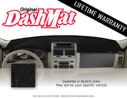 Original Dashmat Dash Cover-1657-00-25 Fits Chevrolet Corvette 2013 ... Dashboard Covers Nissan Forum Forums Dash Cover 19982001 Dodge Ram Pickup Dash Cap Top Fixing The Renault Zoes Windscreen Reflection Part 2 My Aliexpresscom Buy Dongzhen Fit For Toyota Prius 2012 2016 Car Coverking Chevy Suburban 11986 Designer Velour Custom Cover Try Black And White Zebra Vw New Beetle For Your Lexus Rx270 350 450 Accsories On Carousell Revamping A 1985 C10 Silverado Interior With Lmc Truck Hot Rod Network Avalanche 01 06 Stereo Removal Easy Youtube Dashboard Covers Mat Hover Wingle 6 All Years Left Hand Sterling Other Stock P1 Assys Tpi