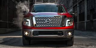2018 Nissan TITAN King Cab, New Cars And Trucks For Sale Milwaukee ... Midwest Offroad Center Inc Off Road Truck Accsories La Crosse Wi Truck Accsories Tx Honda Crv 2009 Acura Rdx New Chevy Trucks Cab Bed Differences In Milwaukee Griffin Van Equipment Upfitters Convertible Hand Walmartcom Moving Supplies The Home Depot And Car Tint Pros Alinum Panel Saw Tools Compare Prices At Nextag Ford Dealers Area Ewalds Venus Hh Accessory Hueytown Al 1501 Allison