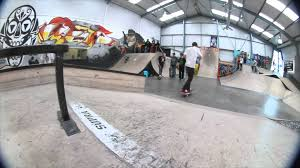 Will Golding, Destructo Trucks - YouTube Destructo Mid Skateboard Trucks Pair Truck Review Youtube D1 50 Low Truck Raw Free Uk Delivery Set Of 2 Ebay Amazoncom Color Pop Magnesium Turquoise Armorlite Ii Mid 525 Blue Best Image Kusaboshicom Magma Hollow Ravv Red Buy At Skatedeluxe The Top 10 Brands 2018 D2arto Approved Transworld Skateboarding Amazon Destructo Truck Wheel Set