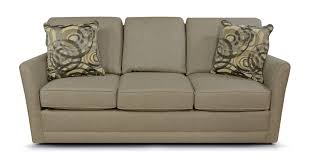 100 England Furniture Accent Chairs.html Top Sofas Made In The USA From In