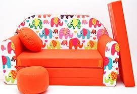 mini canape enfant fauteuils canapés enfant