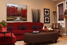 Grey Sectional Living Room Ideas by 12 Living Room Ideas For A Grey Sectional Hgtv U0027s Mikemikellc