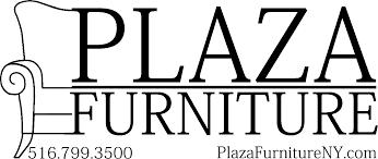 Signature Design By Ashley Furniture Industries Warranty Information