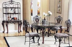 Kitchen Table Sets Target by Engrossing Kitchen Dining Sets On Sale Tags Kitchen Dinette Sets
