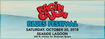 Buy Tickets Now For Ragin Cajun Blues Festival!   South Bay By Jackie Ragincajun On Twitter Lakewood Osh Tonight Yall Buy Tickets Now For Ragin Cajun Blues Festival South Bay By Jackie Rajun Snoballs Brings A New Oransstyle Treat To East Hill Delivers Taste Of Orleans In Hermosa Beach Daily Amazoncom Eminence Patriot 10 Guitar Speaker 75 Food Truck Atomic Eats Is Proud Announce Our New Foodstock Igrandmas Fullerton Fans Well Be 54 Miles Away From Original Best The 2018 Southerncajun Louisiana Kitchen Catfish Poboy And Jambalaya Yelp