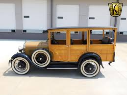 Classic Car / Truck For Sale: 1929 Ford Model A In Fulton County, GA ... 1930 Ford Model A For Sale 2176142 Hemmings Motor News Pickup For Sale Used Cars On Buyllsearch Rebuilt Engine Vintage Truck Model A Ford Pickup Best Car 2018 1929 Near Staunton Illinois 62088 Classics Ford Model Roadster Pickup Truck In Harveys Lake 1928 Tow Truck Classiccarscom Cc11103 Bloomington Canopy 80475 Mcg 29000 By Streetroddingcom Custom Delivery Can Solve New York Snow