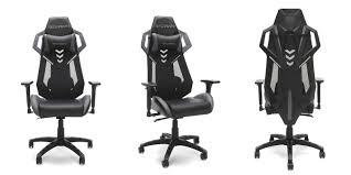 Recline In Respawn's Gaming Chair For $150 At Amazon (Reg ...