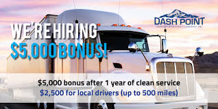 Dash Point » Drivers Wanted Material Delivery Service Cdl Driver Wanted Schilli Cporation Need For Truck Drivers Rises In Columbus Smith Law Office Careers Dixon Transport Intertional From Piano Teacher To Truck Driver Just Finished School With My Iwx News Article Employee Portal Salaries Rising On Surging Freight Demand Wsj Local Driving Jobs Driverjob Cdl Instructor Best Image Kusaboshicom Flyer Ibovjonathandeckercom Job Salt Lake City Ut Dts Inc Watch The Young European 2012 Final Online Scania Group Victorgreywolf A Lot Of Things Something Most People Might Find