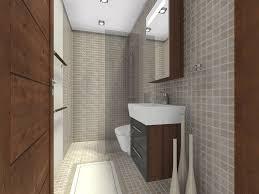 Simple Open Plan Bathroom Ideas Photo by 10 Small Bathroom Ideas That Work Roomsketcher