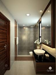 Bathroom Design In Dubai | Bathroom Designs 2018 | Spazio Bathroom Design In Dubai Designs 2018 Spazio Raleigh Interior Designer Master 5 Annie Spano 30 Ideas And Pictures Designs For Bathrooms 80 Best Design Gallery Of Stylish Small Large Hgtv Portfolio Kitchen Bath Drury 50 Luxury And Tips You Can Copy From Them Mater Remodeling With Marble Linly Home Renovations Contractors Architects Designers Who To Hire Hdicaidseattleiniordesignsunsethillmaster