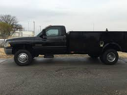 2001 Dodge RAM 3500 11′ Stahl Service Body Cummins Diesel For Sale Norstar Sd Service Truck Bed Rigs Pinterest Bed Sd And 2018 Ram 5500 Cummins Knapheide Body For Sale Dayton Troy Dodge Trucks Luxury Lowell Ma New Cars And 3500 Crew Cab In Red Bluff Ca Search Results For Snlighting All Points Equipment Coast Cities Sales Heavy Valley City 2012 Hd Service Truck Item Db4205 Sold O Hot Shot Winston Salem Nc North Point Combination Servicedump Bodies Products Truckcraft Cporation 1 Your Utility Crane Needs