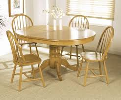 Extendable Dining Room Tables And Chairs Best 18 Aspen White ... Table Round Kitchen Sets For 6 Solid Wood Small And Chairs The Nook A Casual Kitchen Ding Solution From Kincaid Fniture 1990s Mission Stickley Oak Ding Nottingham Rustic Black Room Set Enchanting Argos Charming Podge 5 Pc Kngs Brand Metal Dnng Blank Slate Coffee Buy Online At Overstock Our Best Antique Classic Single Pedestal By Intercon Wayside