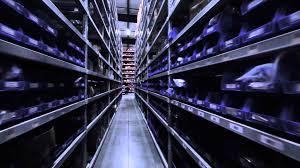 Dresser Masoneilan Pressure Regulator by Ge Valves Aftermarket Center Deer Park Texas Youtube