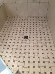 bathroom tile amazing bathroom shower floor tile inspirational