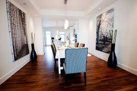 Big Vase Decoration Ideas Dining Room Contemporary With Tray Ceiling Mixed C