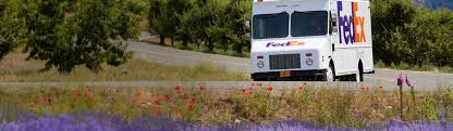 100 Where Is The Fedex Truck US Package Delivery Services Up To 150 Lbs FedEx